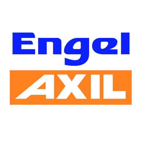 Engel Axil RT3630 #3