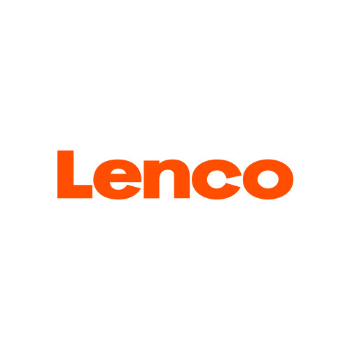 Lenco CS-430 BT #3