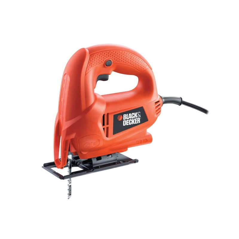 Black & Decker KS603E #1