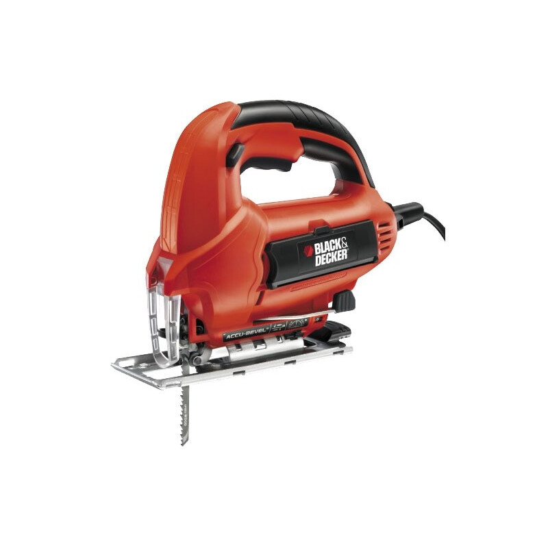 Black & Decker KS800ELW #1